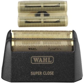 Wahl's Gold Foils
