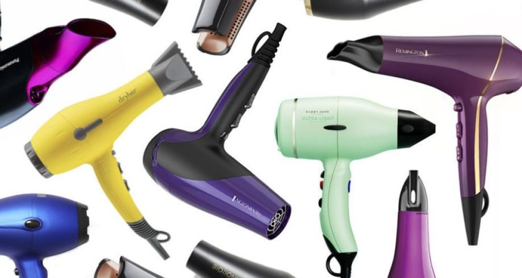 Best Cheap Hair Dryer