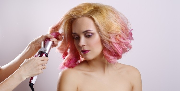 Best Curling Iron For Short Hair 2020 Our Top 10 Recommendations Getarazor
