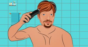 How to Cut Your Own Hair with Clippers: The Definitive Guide