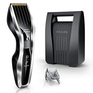 Philips Norelco Hair Clipper series 7100
