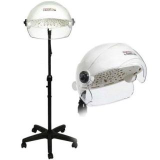 BaBylissPRO Ionic Hard-Hat Dryer