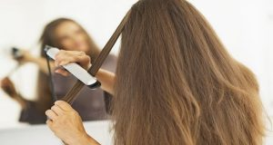 Best Flat Iron for Damaged Hair: Get Healthier Hair Almost Immediately