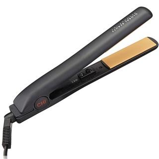 """CHI Original 1"""" Flat Hair Straightening Hairstyling Iron"""