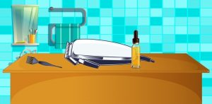 How to Clean Hair Clippers in 5 Easy Steps