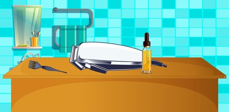 How to Clean Hair Clipper