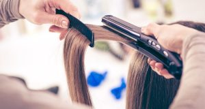 Best Professional Flat Iron: Perfect Hair Every Time