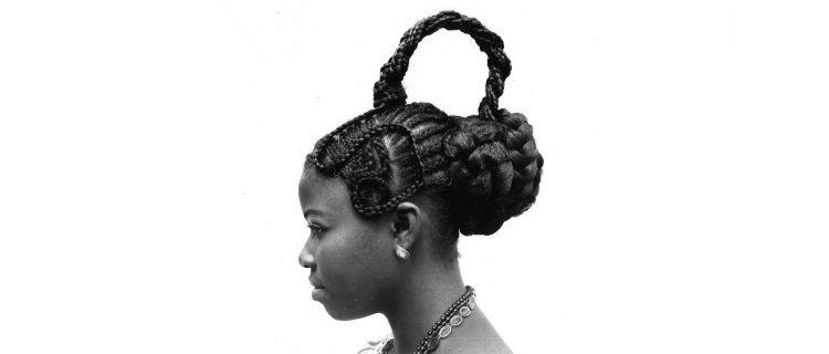 History of Braided Hairstyles