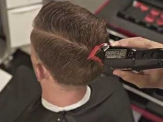 How Does the Wahl Designer Perform