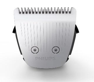 Philips Norelco Beard & Head trimmer Series 5100 blade