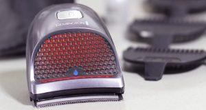 Remington HC4250 Shortcut Pro Review: Get a Perfect Haircut at Home