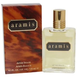 Aramis By Aramis For Men. Aftershave