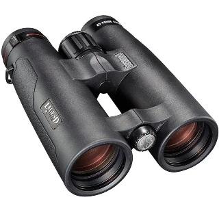 Bushnell Legend Ultra HD M-Series Binoculars