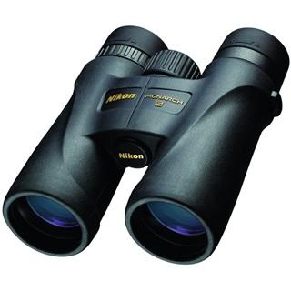 Nikon 7577 Monarch 5 10 x 42 Binocular