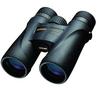 Nikon 7577 Monarch 5 10 x 42 Binoculars