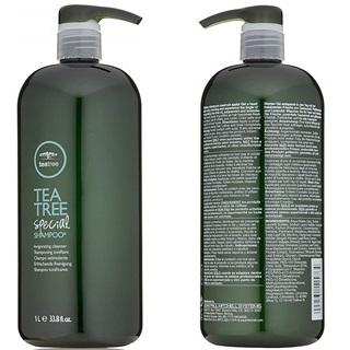 7 Best Shampoo For Black Hair Reviews [Updated September 2019]