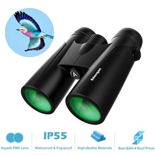 Adorrgon - Professional HD Binoculars for Bird Watching