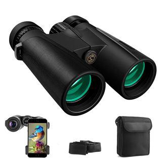 Cayzor - HD Clear Weak Light Vision Bird Watching