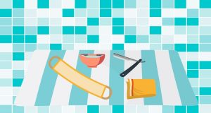 How to Sharpen A Straight Razor: A Complete Guide