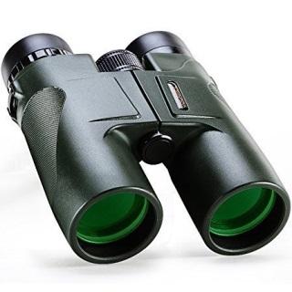 USCAMEL Compact HD Professional Binoculars for Bird Watching