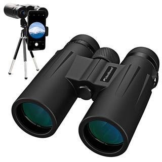 Usogood Birding Binoculars for Adults with Tripod