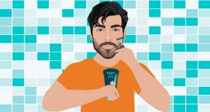 All You Need to Know for Shaving with Baby Oil Instead of Shaving Cream