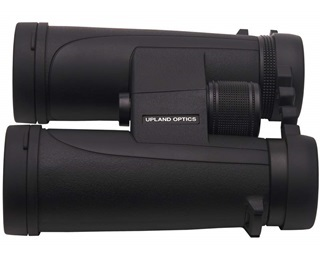 Upland Optics Perception 10x42 Binoculars