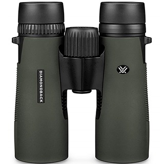 Vortex Optics Diamondback Binoculars