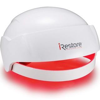 iRestore – Essential – Laser Hair Growth System