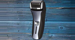 Remington F5-5800 Foil Shaver Review: The Right Shaver on a Tight Budget