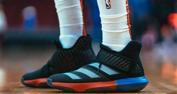 7 Best Adidas Basketball Shoes Of 2020