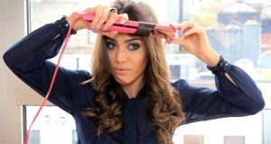 10 Best Flat Irons for Curling Hair That Actually Deliver on the Promise