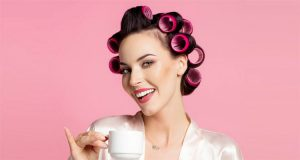 12 Types of Hair Rollers Explained: A Guide to Choosing the Best Hair Rollers for Dreamy Curls