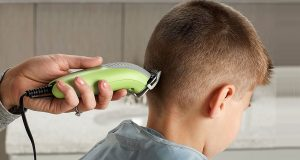 Best Hair Clippers for Kids You Can Buy in 2021 and Beyond!